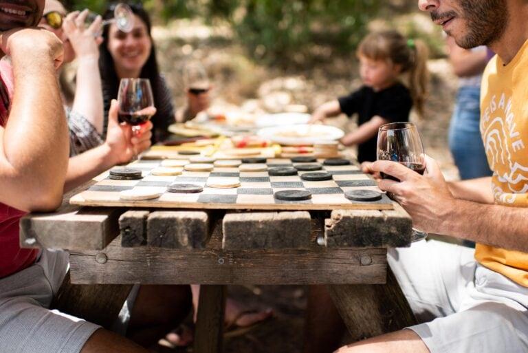 עותק של Wine_concept_event-_yiftahel_-32-min